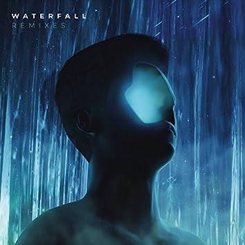 Waterfall Remixes