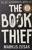 The Book Thief: The life-affirming international bestseller as seen on TikTok (Black Swan)