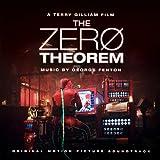 The Zero Theorem (Terry Gilliam's Original Motion Picture Soundtrack)