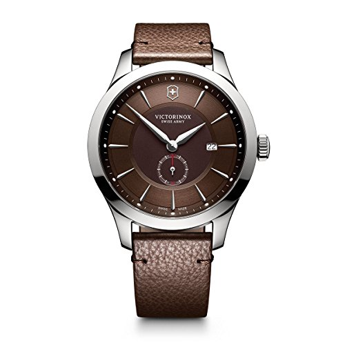 Victorinox Reloj analógico para Unisex Adulto de 241766