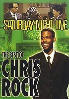 Snl: Best of Chris Rock [DVD] [Import]