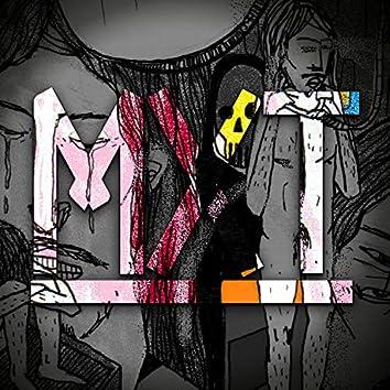 Elo da Corrente (Remix)