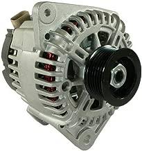 Prime Choice Auto Parts A2188 New 110 Amp Alternator
