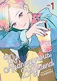 My Androgynous Boyfriend Vol. 1 (My Androgynous Boyfriend, 1)