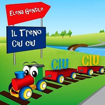 Il treno ciu ciu