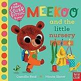 Meekoo And The Little Nursery (Meekoo series)