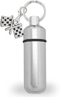 car shaped cremation urns
