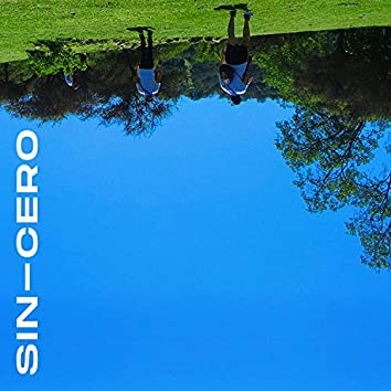 SIN-CERO