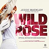 Wild Rose - Ost