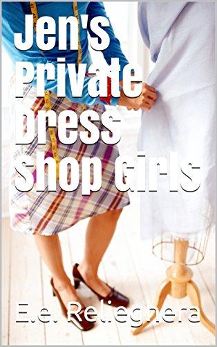 Работа для девушек в магазине смс девушке на работу