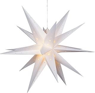 Best moravian star lamps Reviews