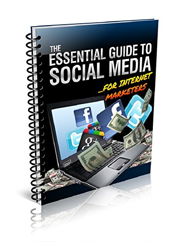 Social media: The ultimate guide: Learning to master social media (English Edition)