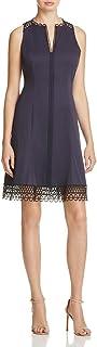 Elie Tahari Women's LOZ Dress