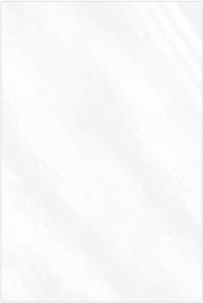 LUXPaper Premium Paper for SALENEW very popular! Brochures Wholesale Crafts Copyi Invitations