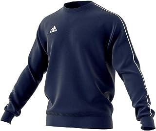 2b5e2b291 Amazon.co.uk: Adidas - Sweatshirts / Hoodies & Sweatshirts: Clothing