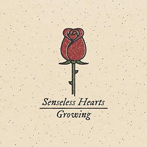 Senseless Hearts