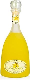 Limoncello Marcati 700 ml