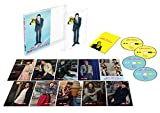 【初回仕様】遠藤憲一と宮藤官九郎の勉強させていただきます DVD コンプリート・ボックス[DVD]