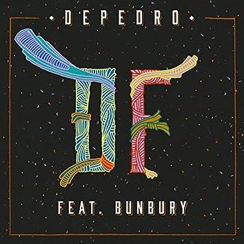 DF (feat. Bunbury)