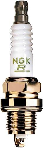 high quality NGK new arrival online 7788 Spark Plug - BPR9ES, 4 Pack sale