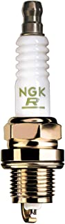 NGK 1275 Standard Spark Plug - CR8E, 1 Pack