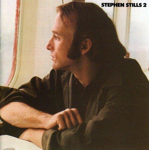 stephen stills 2 - 1
