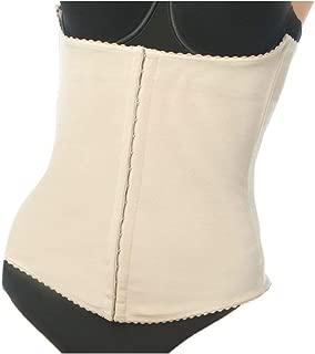 Annette Women's Extra Firm Control Hi-Back Waist Cincher - 17352PAN