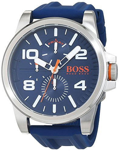 Hugo Boss Orange - Orologio da uomo - 1550008