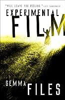Experimental Film