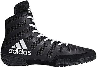 adidas rio 2016 wrestling shoes
