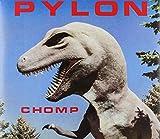 Chomp (Remastered) [Vinyl LP]