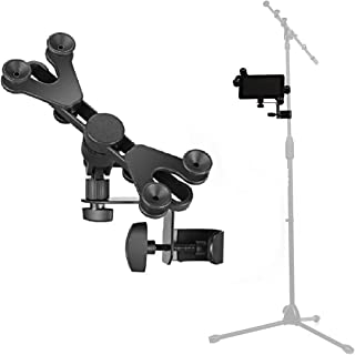 Best microphone stands for kids Reviews