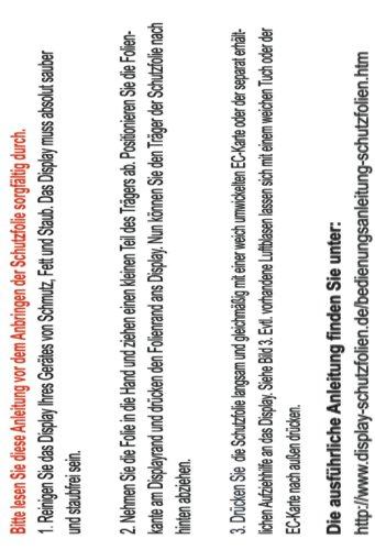 4X ANTIREFLEX matt Schutzfolie für Honor 20 Lite HRY-LX1T Displayschutzfolie Bildschirmschutzfolie Schutzhülle Displayschutz Displayfolie Folie - 3