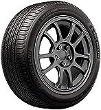 Michelin Latitude Tour HP All Season Tire 255/50R19/XL 107H ZP