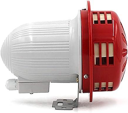 Amazon.es: 100 - 200 EUR - Sirenas / Prevención y seguridad ...