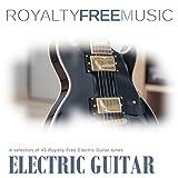 Jackson Guitar Solo (Instrumental)