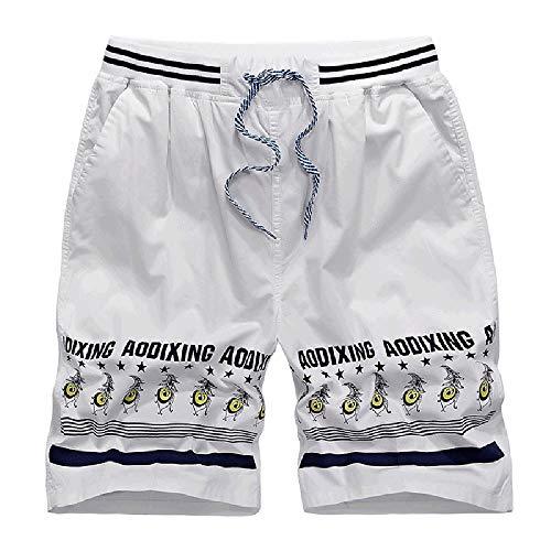 TSHULY Mens Gym Shorts Summer Casual Sports Shorts Pockets