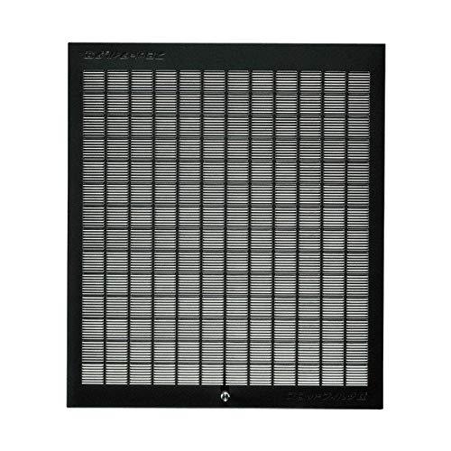 レンジフード交換用フィルター スロットフィルタ CSF10-3421(1枚入り)