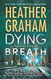 Dying Breath (Krewe of Hunters)