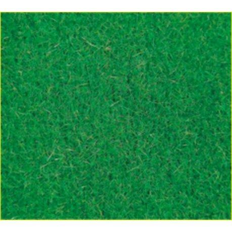 SM-1 シーナリーマット L 春の緑