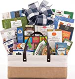 wine baskets for gifts - Wine Country Gift Baskets Gift Baskets Prime Basket The Connoisseur Gourmet Gift