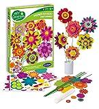 Sentosphère - 3902000 - Kit d'Activité - Premier Bouquet