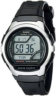Casio Men's WV58A-1AV