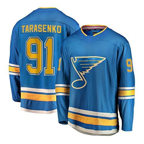 La Mejor Lista de Ropa de Hockey sobre hielo para Hombre Top 10. 12
