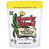 Dandy Blend, Substitut De Café De 7,05 oz! (Les Styles Peuvent Varier)
