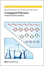 Conjugated Polymers: A Practical Guide to Synthesis