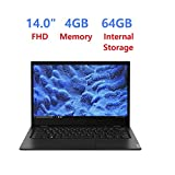 Compare Acer Aspire 5 (A515-43-R19L) vs Lenovo Thin (Lenovo Ideapad)