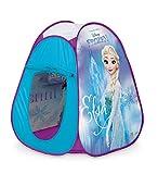 Mondo-28391 Tenda Pop-Up Frozen, 28391