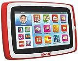 Liscianigiochi-Mio Tab 7' Evolution Tablet Prescolare,...