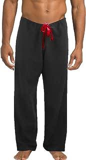 bhakti clothing